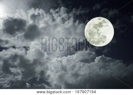 White Cloud And Blue Sky With Space For Add Some Text, For Editor,graphic Resource