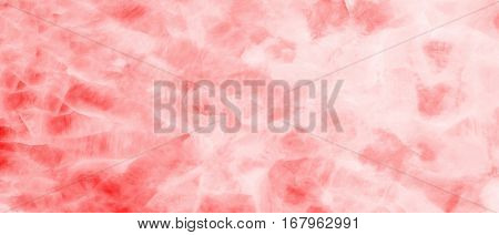 pink marble texture background / Marble texture background floor decorative stone interior stone.