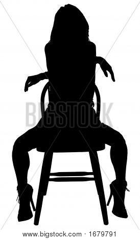 Shadow Dancer 3