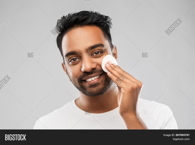 Useful idea facial care black people opinion