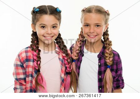 Sisters Family Look Outfit. Dress Similar With Best Friend. Dress To Match Your Friend. Best Friend