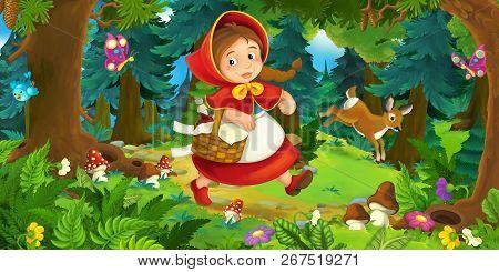 Adventure, Agile, Anime, Background, Basket, Beautiful, Bright, Butterflies, Cartoon, Cheerful, Chil