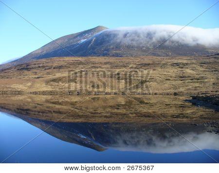 Ben Klibreck, Scotland