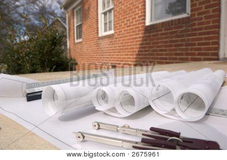 Blueprint_House_4555