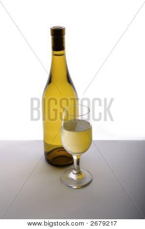 White Wine 3