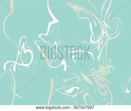 Marble Texture Seamless Pattern. Trendy Colors. Weddings, Menus, Invitations, Birthday, Business Car