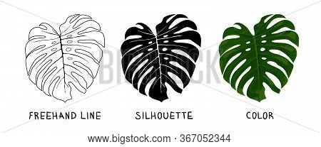 Set Drawing Vector Vector Photo Free Trial Bigstock