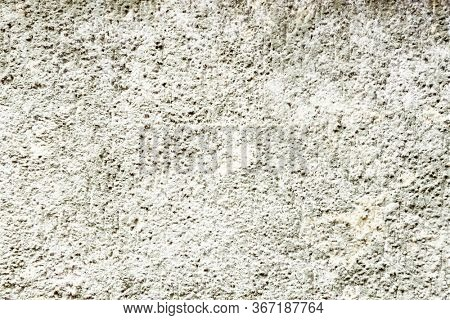 High Resolution on Cement texture for pattern and background