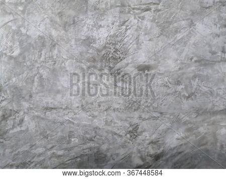 Abstract Of Wall Concreat, Grey Concreat.polished Concrete,design On Cement And Concrete Texture For