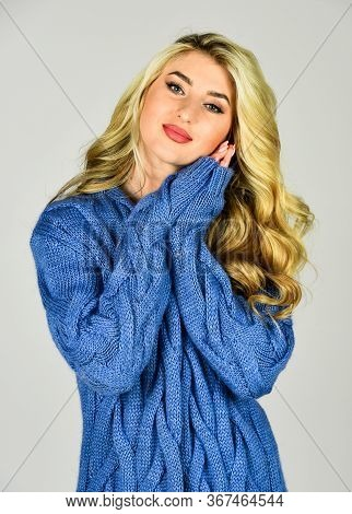 Cozy Outfit. Clothes Shop. Soft And Comfy. Oversize Cardigan For Your Comfort. Fashionable Cardigan.