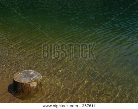 03_lake_filtered