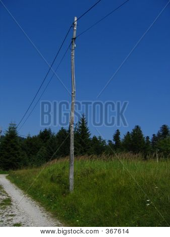 06_elektricity_filtered
