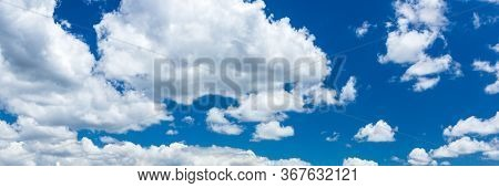 Mount Roraima Banner Web, Venezuela, South America.