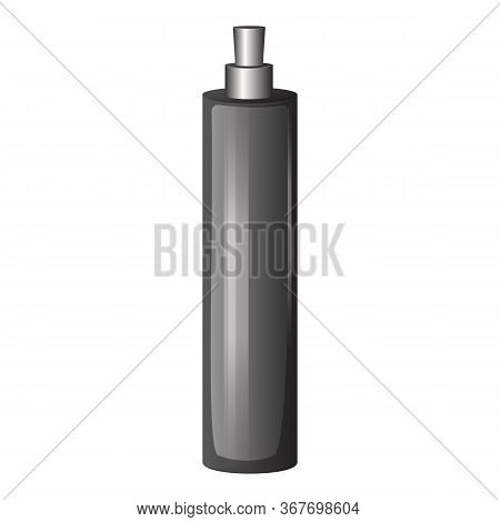Spa Perfume Icon. Cartoon Of Spa Perfume Vector Icon For Web Design Isolated On White Background