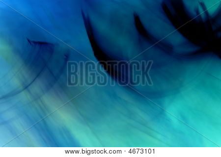 Abstract Experimental Background