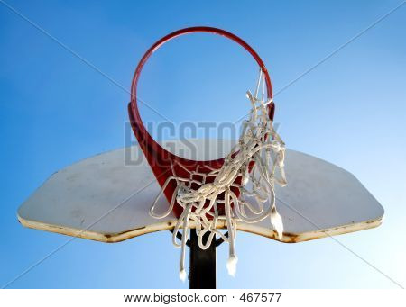 Brokenhoop