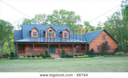 House BB - 1