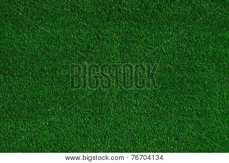 Green grass background, texture, pattern. Perfect as football, baseball field etc, Very high resolution.
