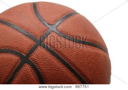 Basketball #5