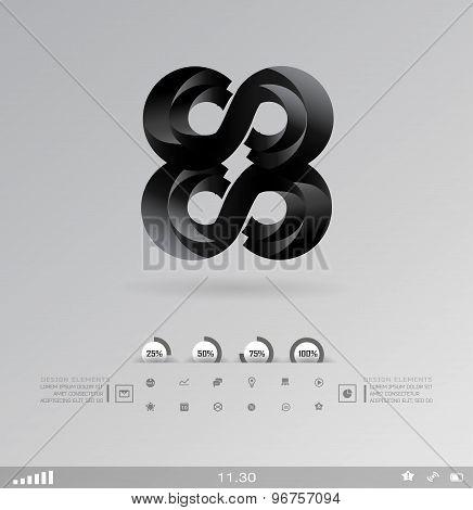 Business Design elements