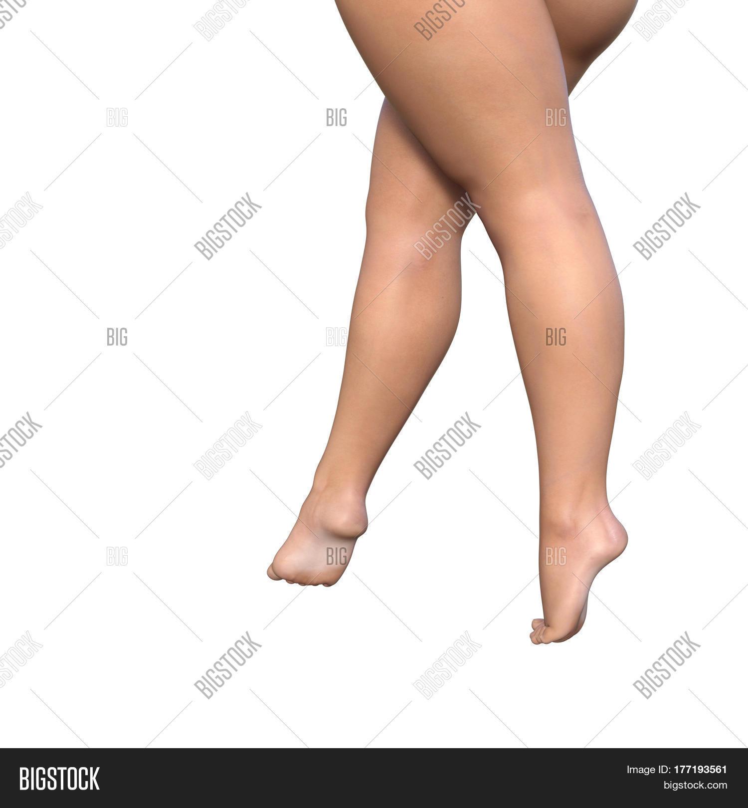 Floppy tits big nipples