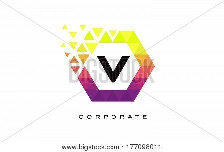 Rainbow_hexa22 [converted]