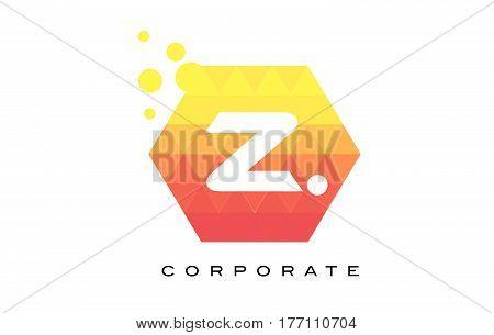 Orange_hexa25 [converted]