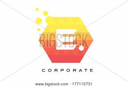 Orange_hexa5 [converted]
