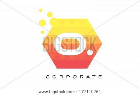 Orange_hexa15 [converted]