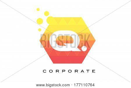Orange_hexa17 [converted]