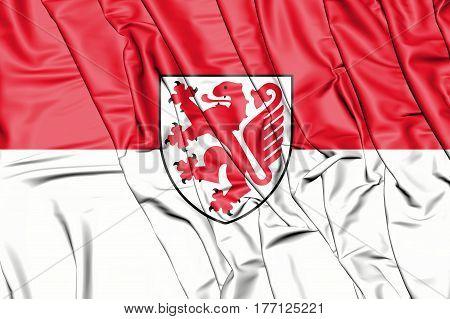 Flagge_stadt_braunschweig