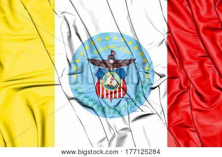 Flag_of_columbus,_ohio