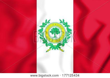 +flag_of_raleigh