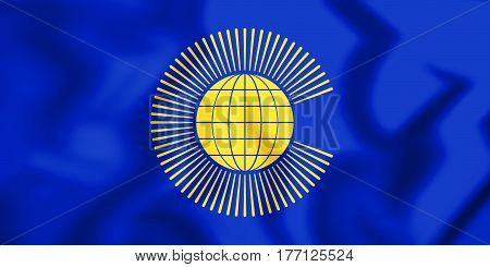 +flag_of_the_commonwealth_of_nations