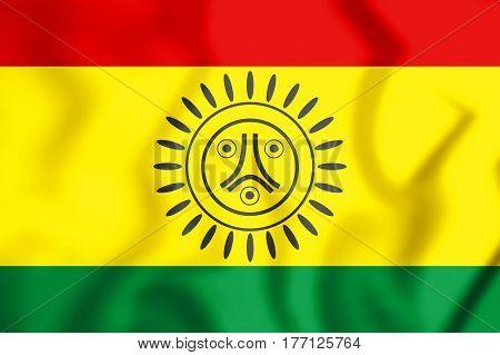 Flag_of_the_jatibonicu_taino_tribal_nation