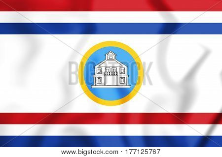 Flag_of_the_governor_of_sint_maarten