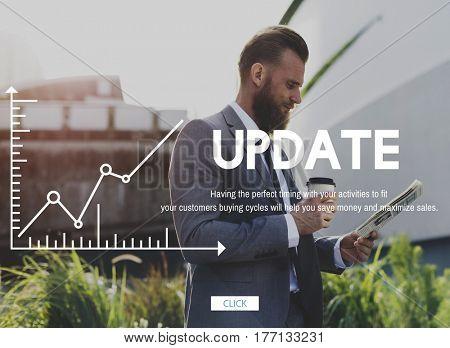 Good Morning News Update Global Information