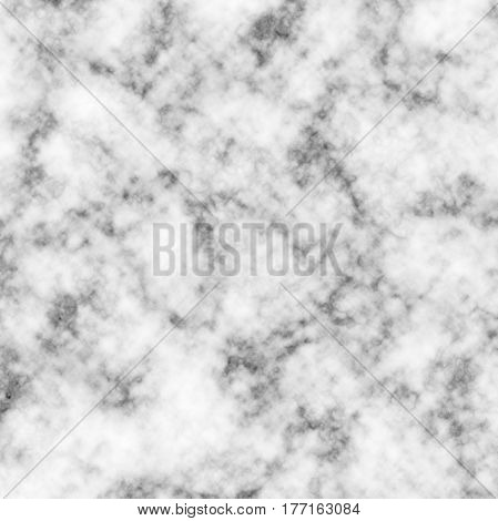 White Marble surface for background designStone nature textures for backdrop.
