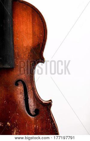 Violin - violin background - tradition - elegance