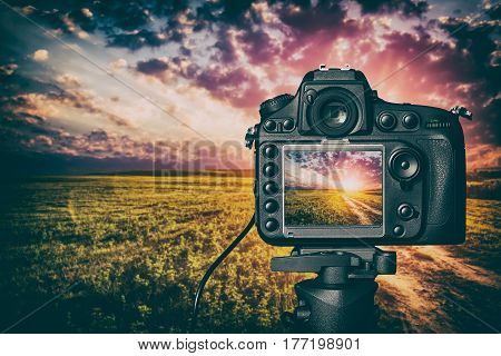 photography view camera photographer lens lense video