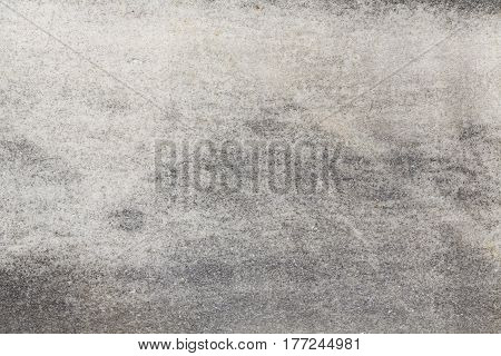 old dirty plastered wall for background and compositions