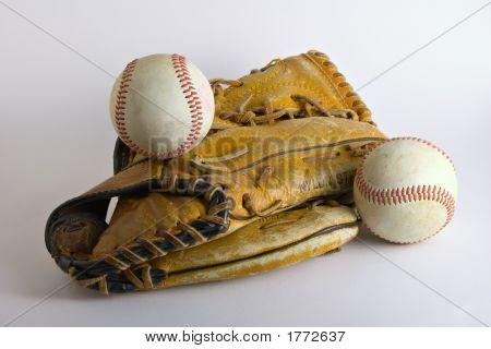 Baseball 6150