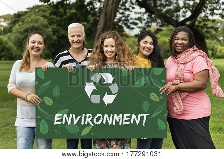Environment Go Green Organic Save Earth Icon