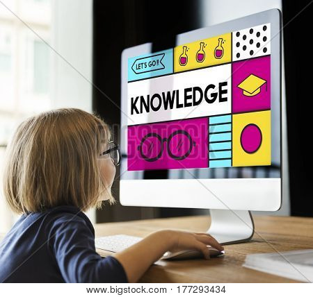 School Learn Knowledge Institute Academy