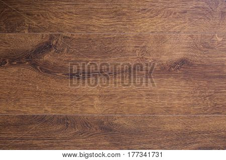 Wooden old vintage blank background. Brown wooden texture. Abstract wooden background empty template . Top View of retro wooden table. Wooden concept of retro table. Wooden copyspace