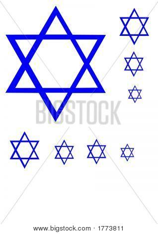 Jewish Star.Pdf