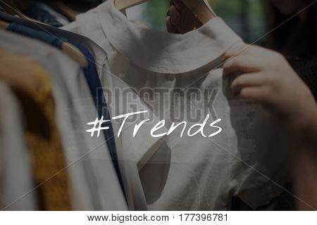 Fashion Classy Style Trends Unique Yourself