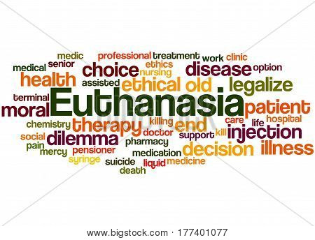 an analysis of the beliefs of sue rodriguez against euthanasia The hollywood reporter is your source for breaking news about an analysis of the beliefs of sue rodriguez against euthanasia  swot analysis of vertu is.