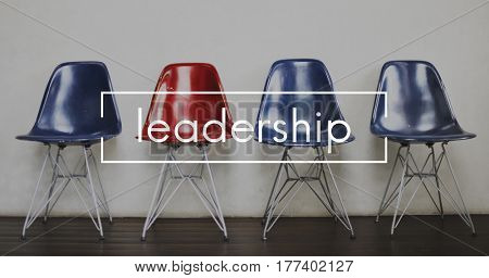 Lead Leadership Management Director Word