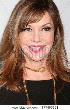 LOS ANGELES - MAR 19:  Bobbie Eakes at the